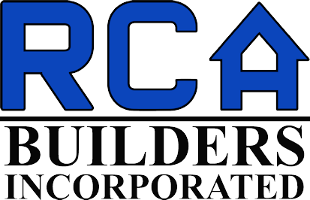 RCA Builders - Zimmerman, MN