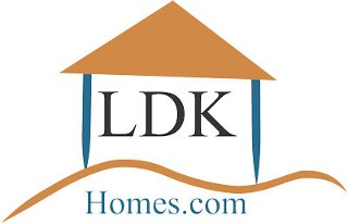 LDK Homes - Milaca, MN
